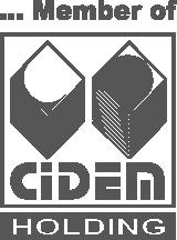 Member of Cidem