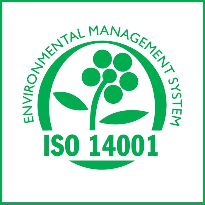 ISO-news tomatex en