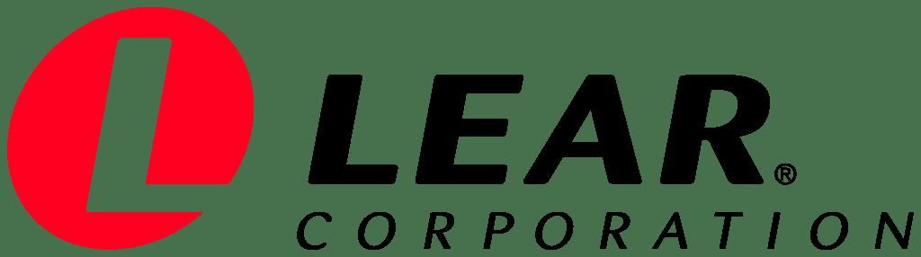 lear_corporation
