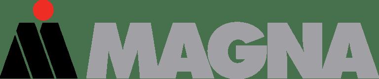 magna_transparent